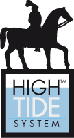 High Tide Systems